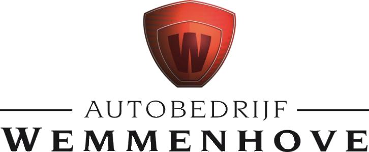 Autobedrijf Wemmenhove